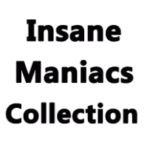 insane-maniacs-collection