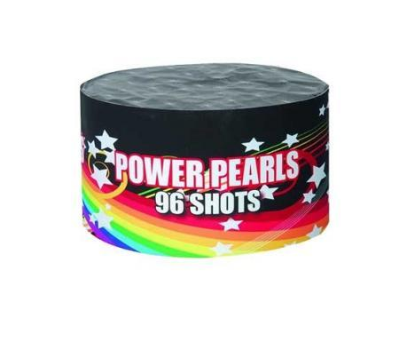 019 Power Pearls 96