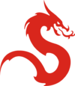 red dragon_330346