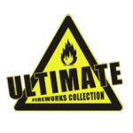 ultimate-fireworks-collection
